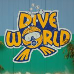 Dive-World-51
