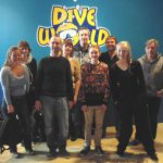 Dive-World-59